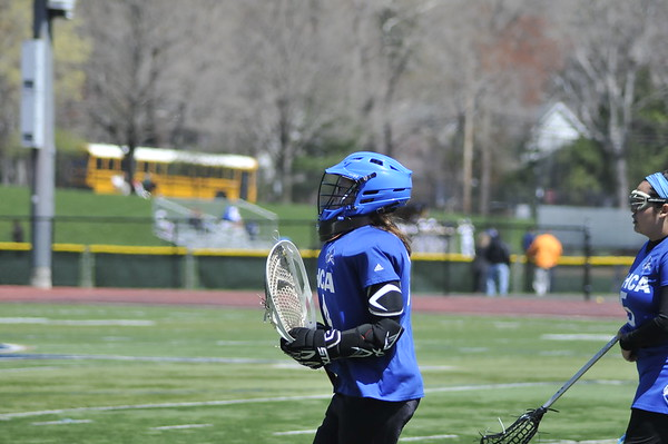 MHCA LAX v Old Tappan 25Apr15